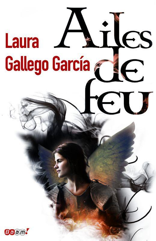 ailes-de-feu-de-laura-gallego-garcia.jpg