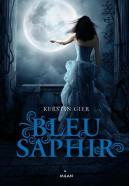 Bleu saphir t2