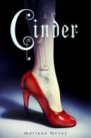 cinder-hi-res1-678x1024.jpg