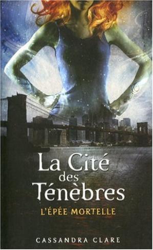cite-tenebre-2.jpg