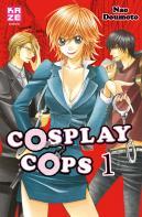 Cosplay cops t1
