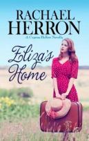 Eliza home