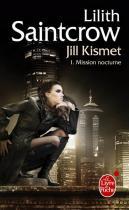 Jill kismet t1 1