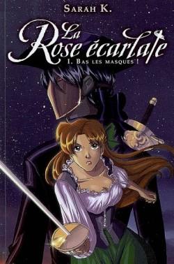 la-rose-ecarlate-tome-1.jpg