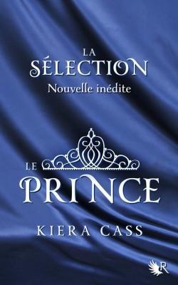la-selection-tome-0-5-le-prince-4284713-250-400.jpg