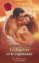 La fugitive et le capitaine