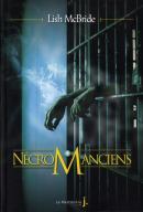 Necromanciens