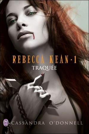 Rebecca kean t1