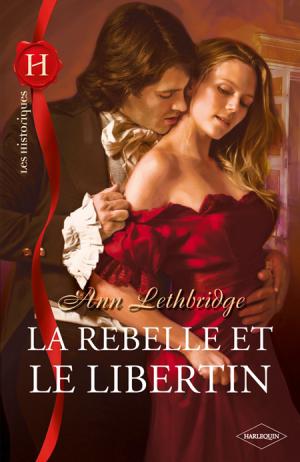 Rebelle et libertin
