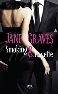 smoking-et-layette-1697102-250-400.jpg