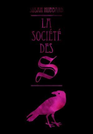 Societe des s 1